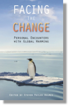 Views of Climate Change This thought and emotion provoking collection ...